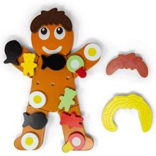 mamamemo-kagemand-gingerbread-legemad-toys-play-leg-toys-85539-1