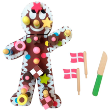 mamamemo-kagemang-gingerbreadman-cake-kage-legemad-foodplay-woodentoys-kreativ-creative-play-toys-leg-1