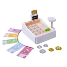 mamamemo-kasseapparat-cashier-cash-apparat-woodentoys-money-penge-play-toys-leg-1