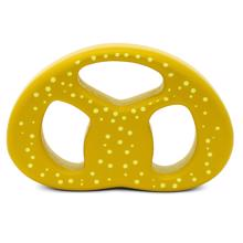 mamamemo-kringle-pretzel-legemad-leg-toys-play