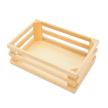 mamamemo-kurv-traekurv-basket-woodenbasket-woodentoys-leg-play-toys