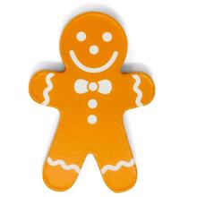 mamamemo-legemad-leg-toys-play-honningkagemand-gingerbread-man