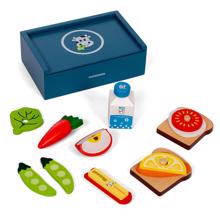 mamamemo-madkasse-petrol-lunch-box-85500
