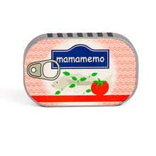 mamamemo-makrel-makrelpaadaase-mackerel-cannedmackarel-legemad-foodplay-woodentoys-leg-play-toys