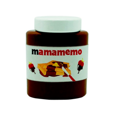 mamamemo-mamatella-nutella-legemad-brown-chokolade-chocolate-play-toys-leg