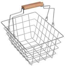 mamamemo-metalkurv-indkoebskurv-shoppingbasket-play-toys-metal-leg