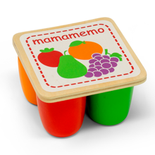 mamamemo-mini-yoghurt-woodentoys-legemad-playfood-leg-toys-play-1