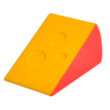 mamamemo-ost-cheese-redcrust-roedskorpe-skorpe-crust-yellow-gul-gulost-yellowcheese-legemad-play-toys-leg