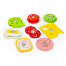mamamemo-paalaeg-cold-cuts-and-vegetables-legemad-foodplay-wood-leg-toys-play