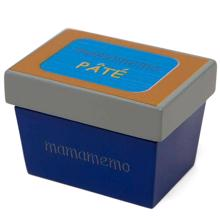 mamamemo-pate-legemad-leg-toys-play