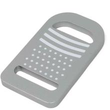 mamamemo-rivejern-grater-legemad-leg-tpys-play-85557