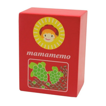 mamamemo-rosiner-raisin-pakke-package-pack-leg-toys-play