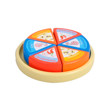 mamamemo-rundost-roundcheese-trekanter-triangles-legemad-play-toys-leg-1