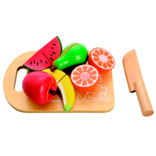 mamamemo-skaerebraet-cuttingboard-fruit-frugt-woodentoys-play-toys-leg