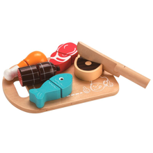 mamamemo-skaerebraet-cuttingmeat-cuttingboard-braet-woodentoys-play-legemad-leg-toys