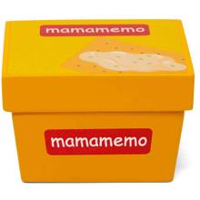mamamemo-smoereost-cream-cheese-legemad-leg-toys-play
