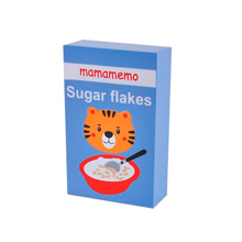 mamamemo-sugarflakes-sukkerflager-morgenmad-breakfast-food-legemad-play-toys-leg
