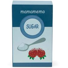 mamamemo-suker-sugar-legemad-leg-tpys-play-85602