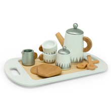mamamemo-testel-teaset-woodentoys-leg-play-toys