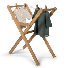 mamamemo-toerrestativ-drying-rack-85543