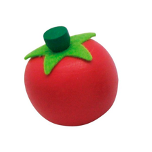 mamamemo-tomat-tomato-redtomato-roedtomat-roed-red-legemad-play-toys-leg