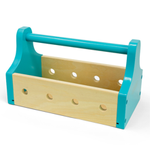 mamamemo-vaektoejskasse-toolbox-woodentoys-leg-toys-play-1
