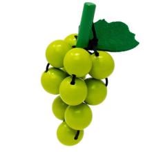 mamamemo-vindrueklase-grapes-groen-green-legemad-leg-toys-play-85541