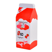 mamamemo-yoghurt-jordbaer-strawberry-legemad-play-toys-leg