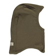 marmar-AW20-modal-balaclava-elefanthue-hue-hat-baby-LS-unisex-loden-olive