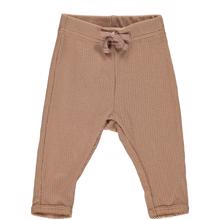 marmar-AW20-modal-pointelle-rib-pitti-bukser-pants-rose-blush
