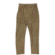 marmar-AW20-patina-buks-pants-unisex-junior-leather-leo-leopard