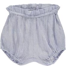 marmar-HS20-bloomers-shorts-blue-stripe-pava