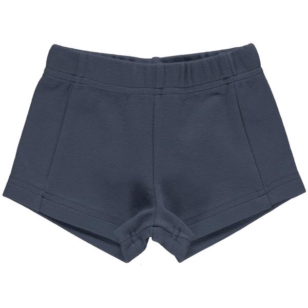 marmar-HS20-shorts-bloomers-blue-penne