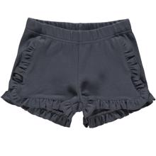 marmar-HS20-shorts-bloomers-blue-pytte