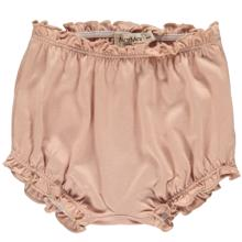 marmar-HS20-shorts-bloomers-dusty-coral-modal-fine-pusle-1