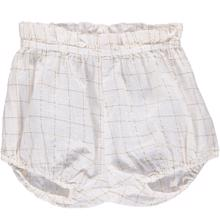 marmar-HS20-shorts-bloomers-golden-squares-pava-1