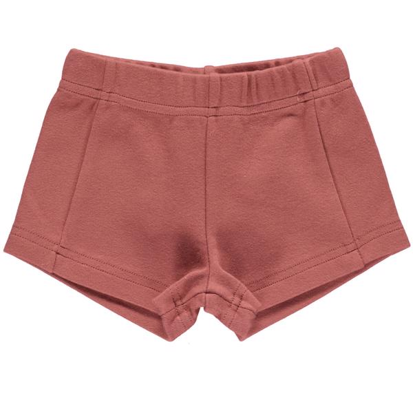 marmar-HS20-shorts-bloomers-red-blush-penne