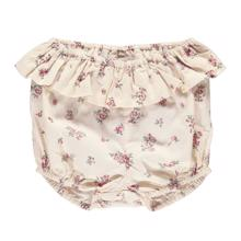 marmar-HS20-shorts-bloomers-rosegarden-pusle-