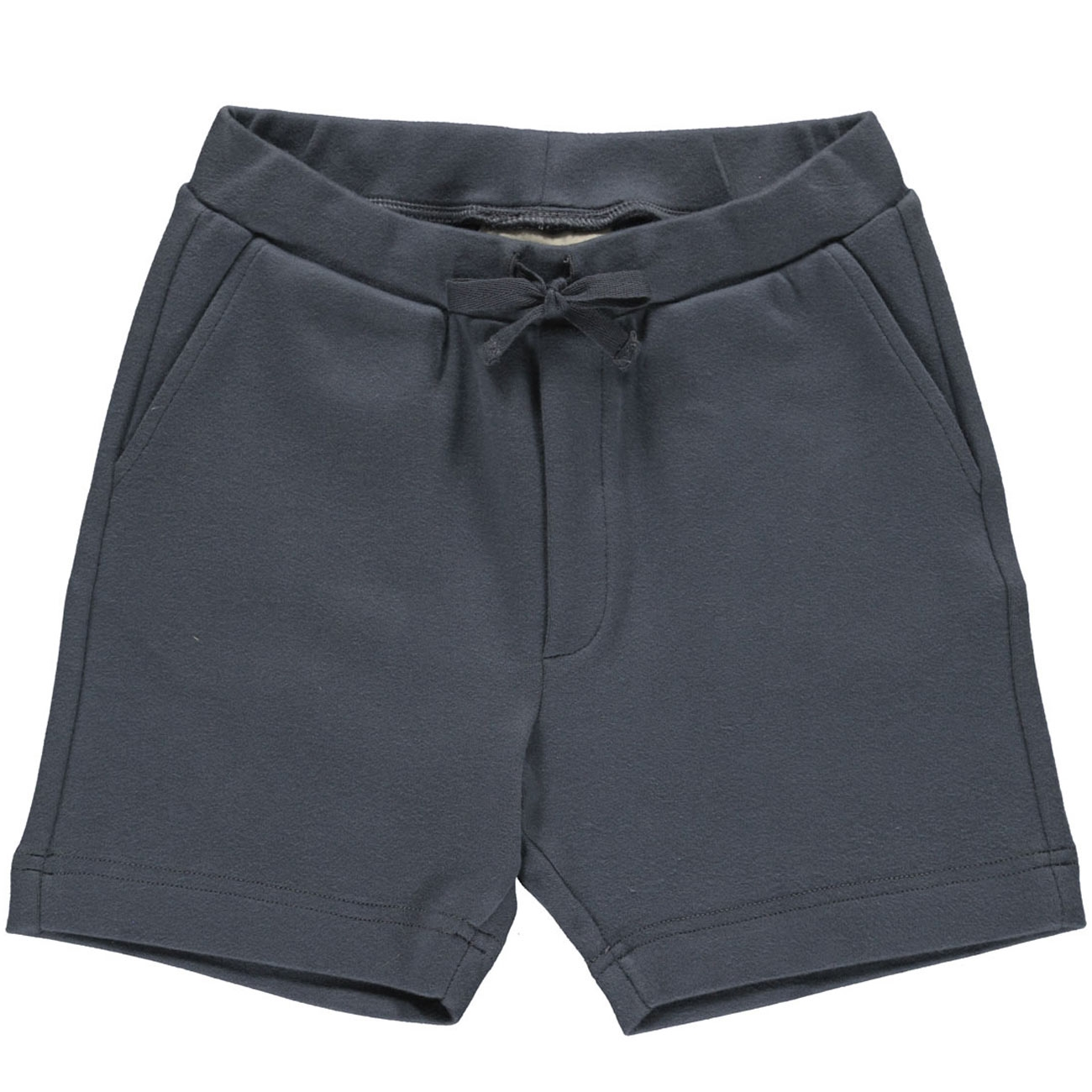 marmar-HS20-shorts-sweatshorts-sweat-blue-pascal-