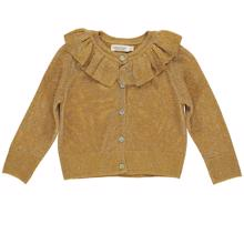 marmar-SS20-cardigan-knit-strik-lurex-golden-tilda-1