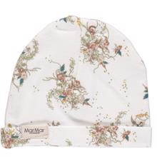 marmar-SS20-new-born-hue-hat-floral-maze-aiko