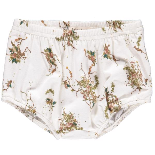 marmar-SS20-new-born.shorts-bloomers-floral-maze-alba