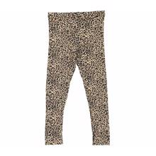 MarMar Leo Leggings Brown Leo