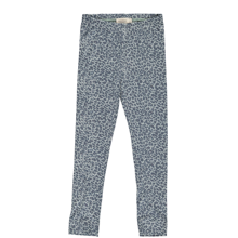 marmar-mar-mar-SS19-leggings-bukser-leopard-leo-blue-blaa-shaded-1