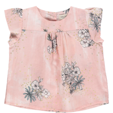 marmar-mar-mar-SS19-top-rose-lillies-dot-tuss-1