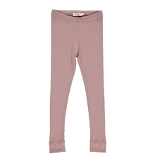 marmar-mar-mar-aw18-leggings-leg-bukser-modal-rose-nut-182-100-11