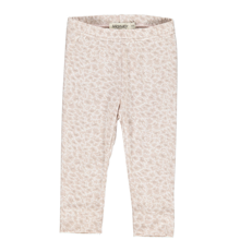 marmar-mar-mar-bukser-pants-leggings-leg-barely-rose-181-150-03-1