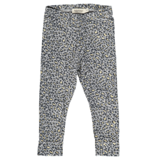 marmar-mar-mar-bukser-pants-leggings-leg-leo-gold-181-153-03