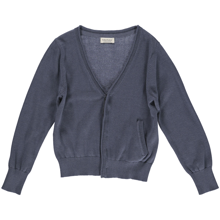 marmar-mar-mar-cardigan-strik-knit-night-sky-blue-181-550-02
