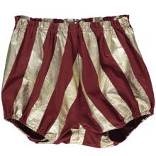 marmar-shorts-bloomers-stripes-gold-guld-pava-1